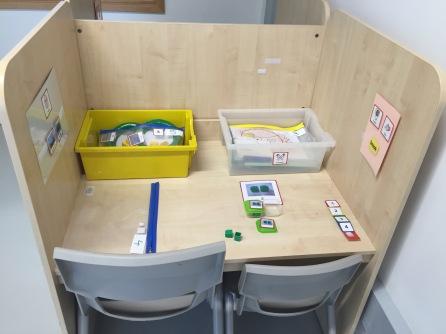 workstation-asd-teacher-2