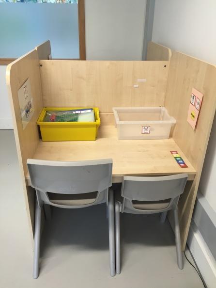 workstation-asd-teacher