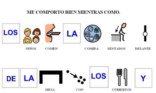COMER2