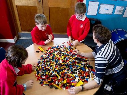 38-Lego-Teri-Pengilley.jpg