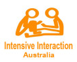 IntensiveLogoSm